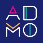Adams Morgan Partnership BID
